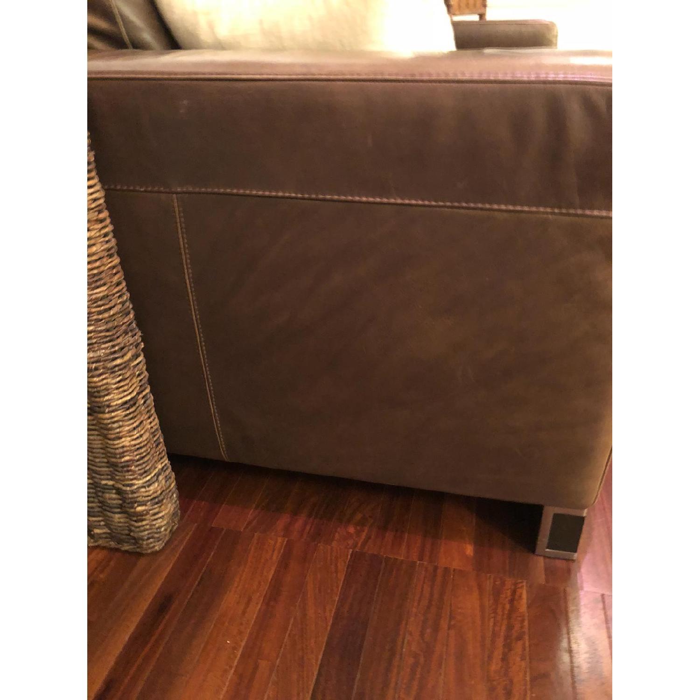 Manhattan Furniture - image-3