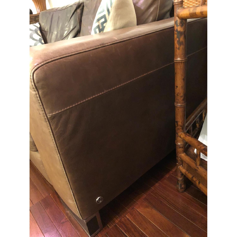 Manhattan Furniture - image-4