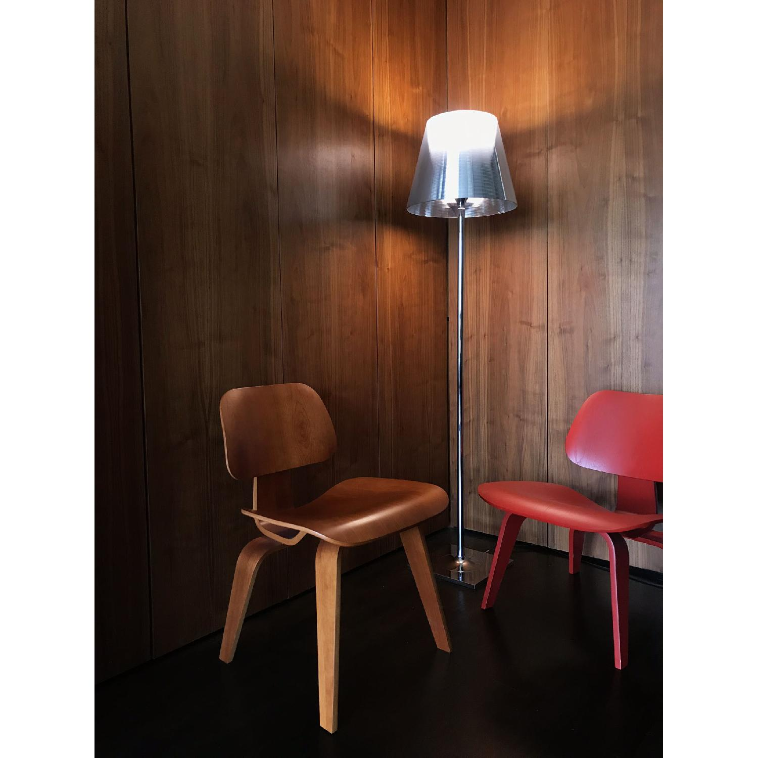 Flos The KTribe-F Floor Lamp - image-1