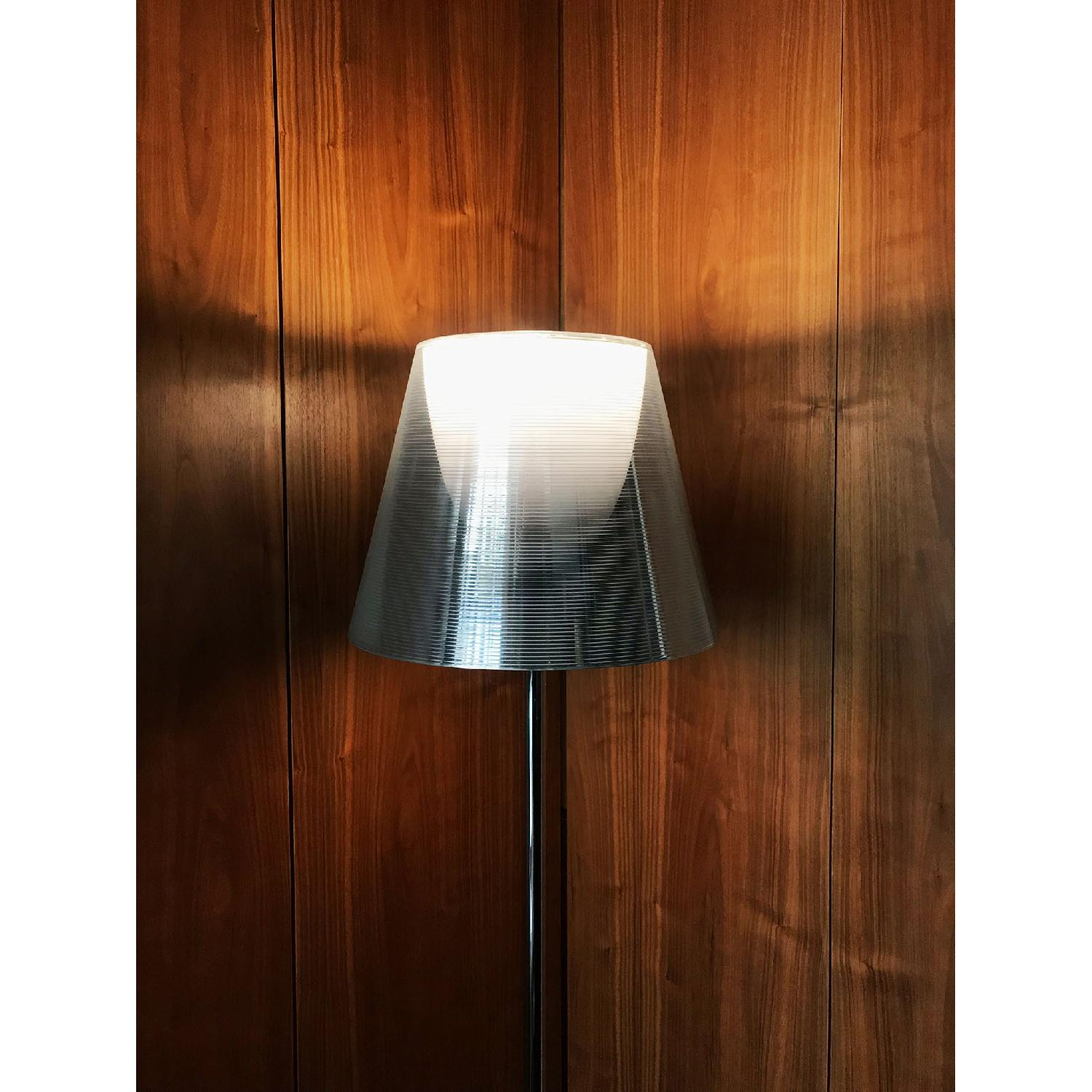 Flos The KTribe-F Floor Lamp - image-2