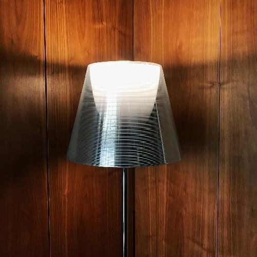 Flos The KTribe-F Floor Lamp
