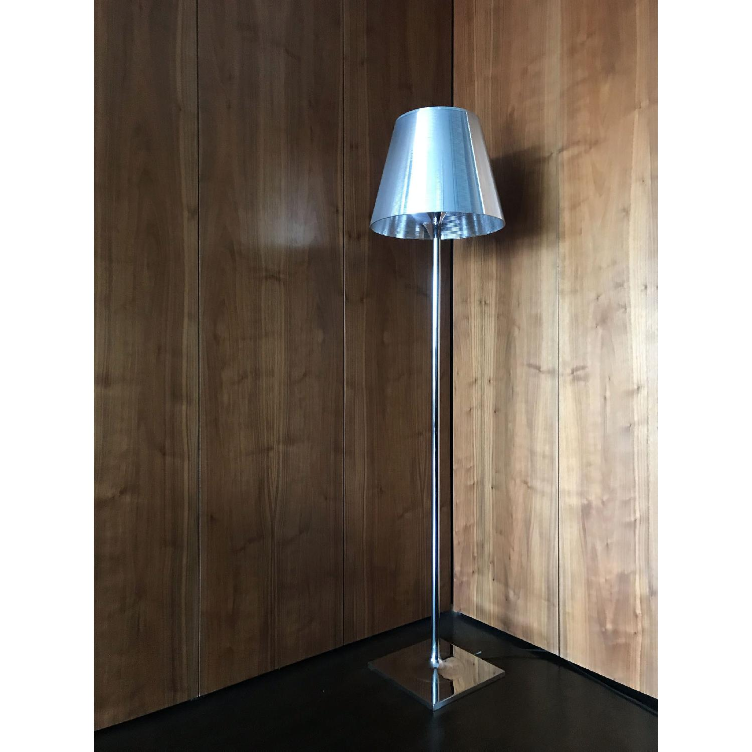Flos The KTribe-F Floor Lamp - image-3