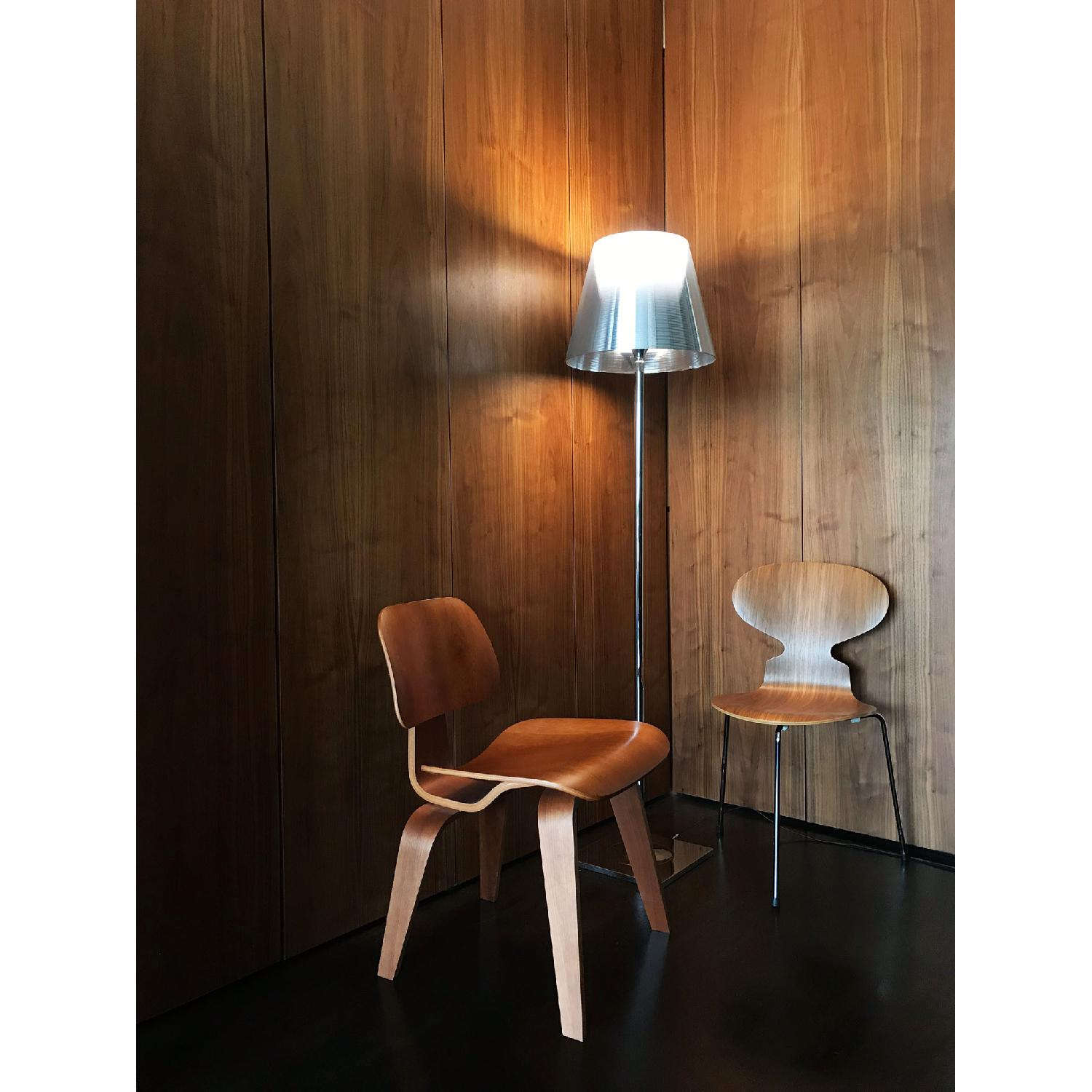 Flos The KTribe-F Floor Lamp - image-4