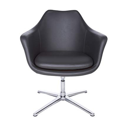 Euro Style Giovanna Lounge Chairs