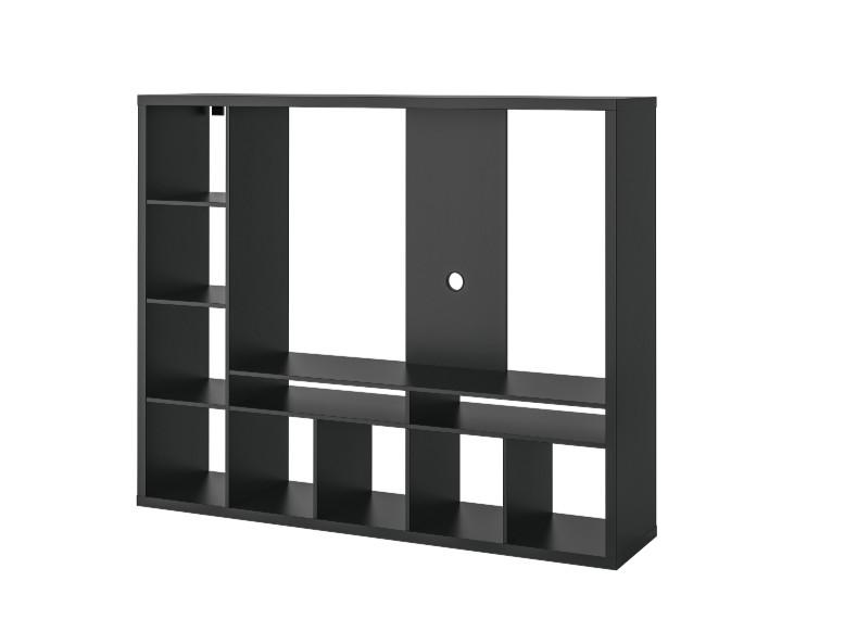 Ikea Multi-Purpose Media Storage