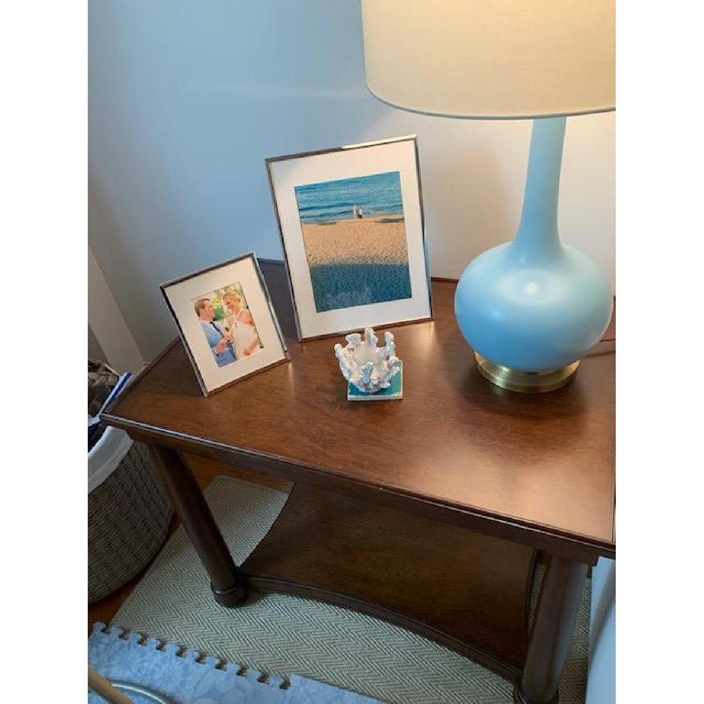 Bunny Williams Hamilton Side Table - image-2