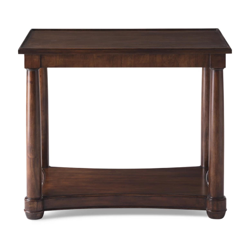 Bunny Williams Hamilton Side Table - image-0