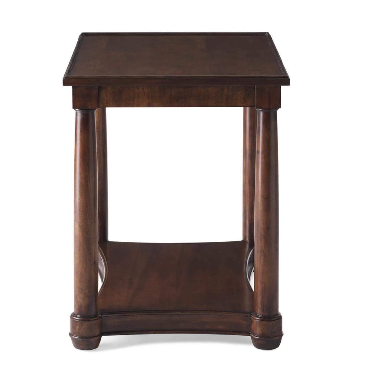 Bunny Williams Hamilton Side Table - image-4