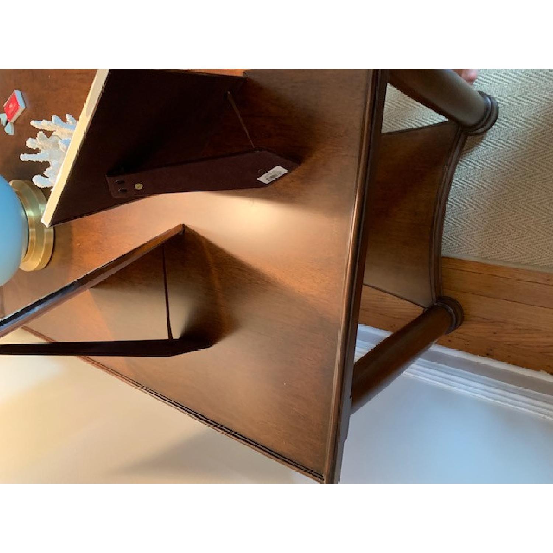 Bunny Williams Hamilton Side Table - image-6