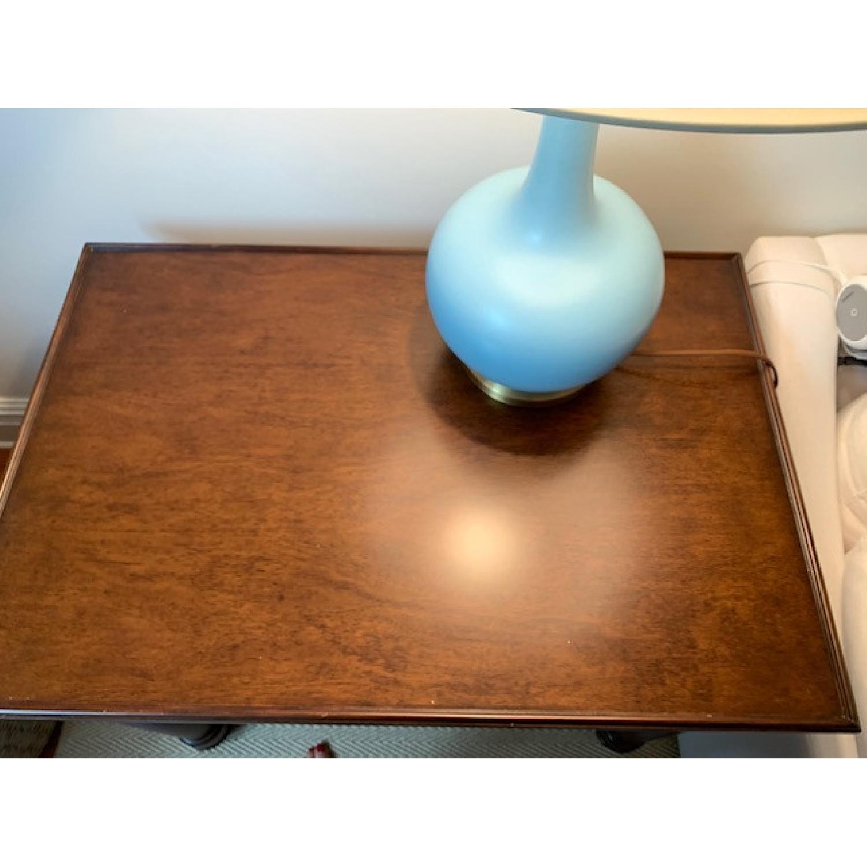 Bunny Williams Hamilton Side Table - image-7