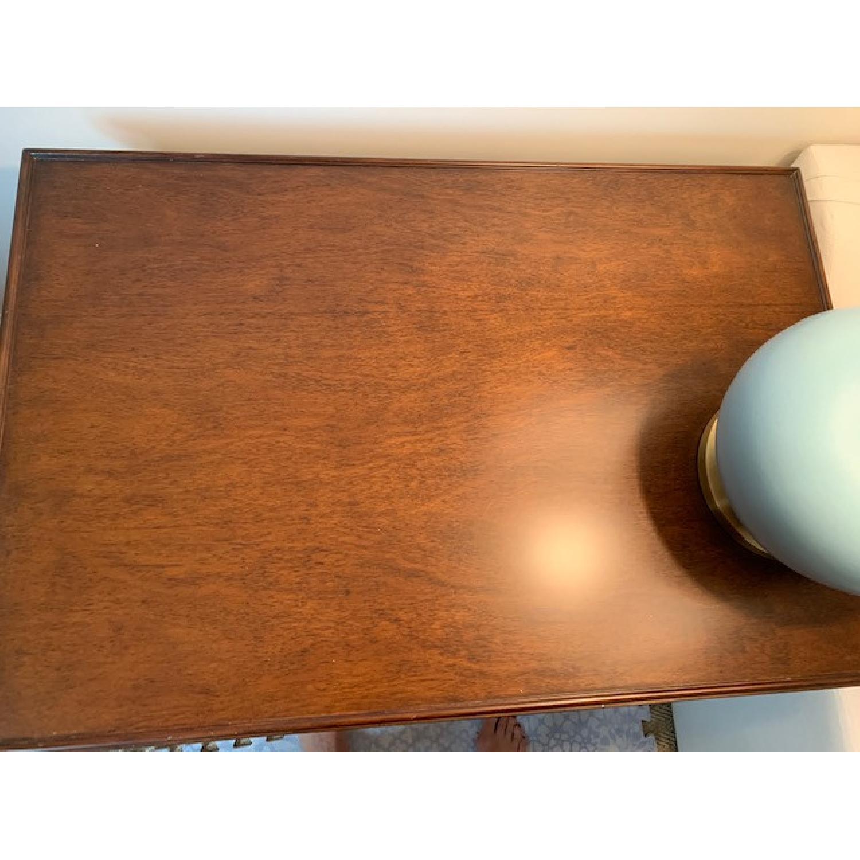 Bunny Williams Hamilton Side Table - image-8