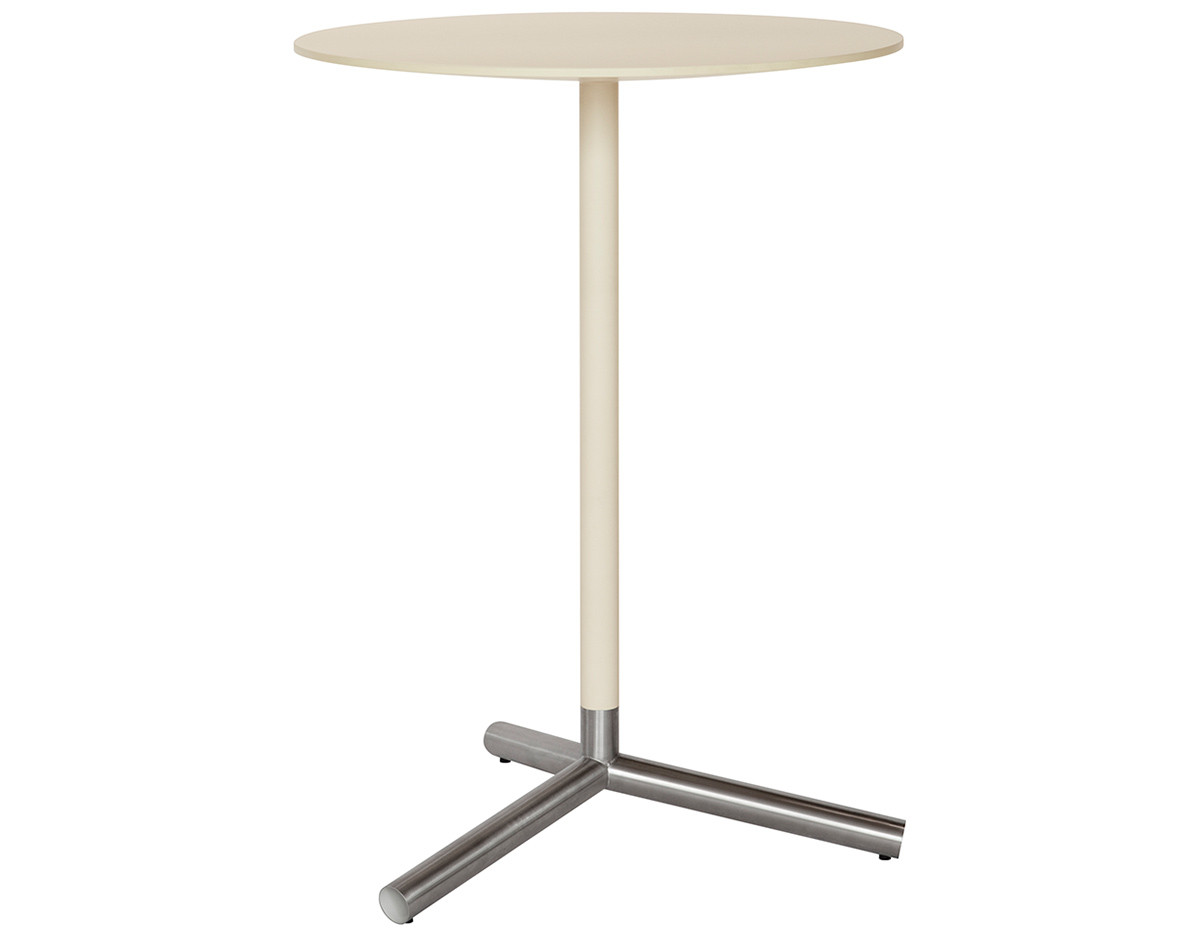 Blu Dot Sprout Bar Height Cafe Table