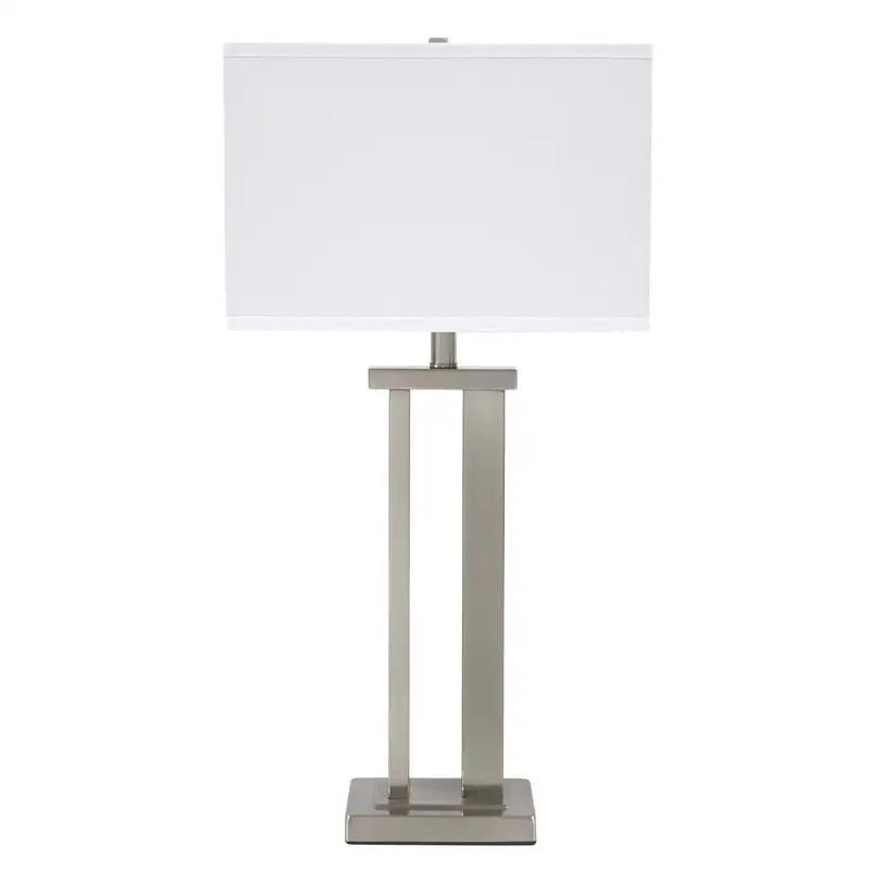 Ashley Table Lamps