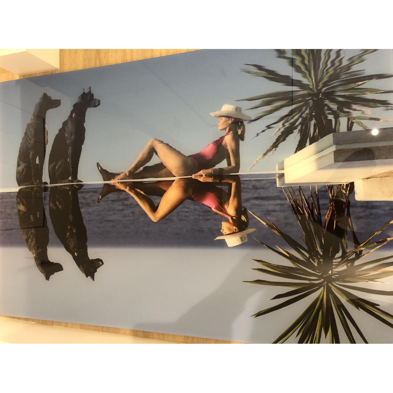 Slim Arons Print - image-3