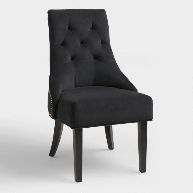 World Market Lydia Chairs