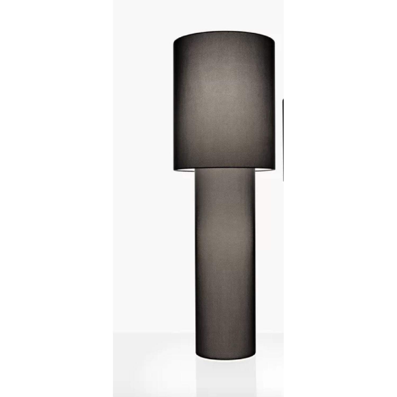 Foscarini Diesel Pipe Floor Lamp - image-0