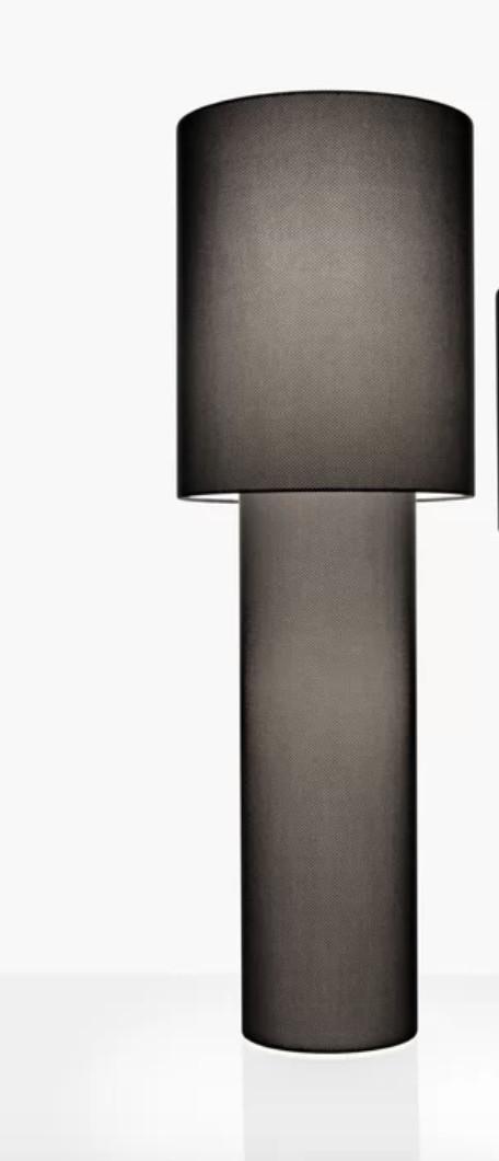 Foscarini Diesel Pipe Floor Lamp