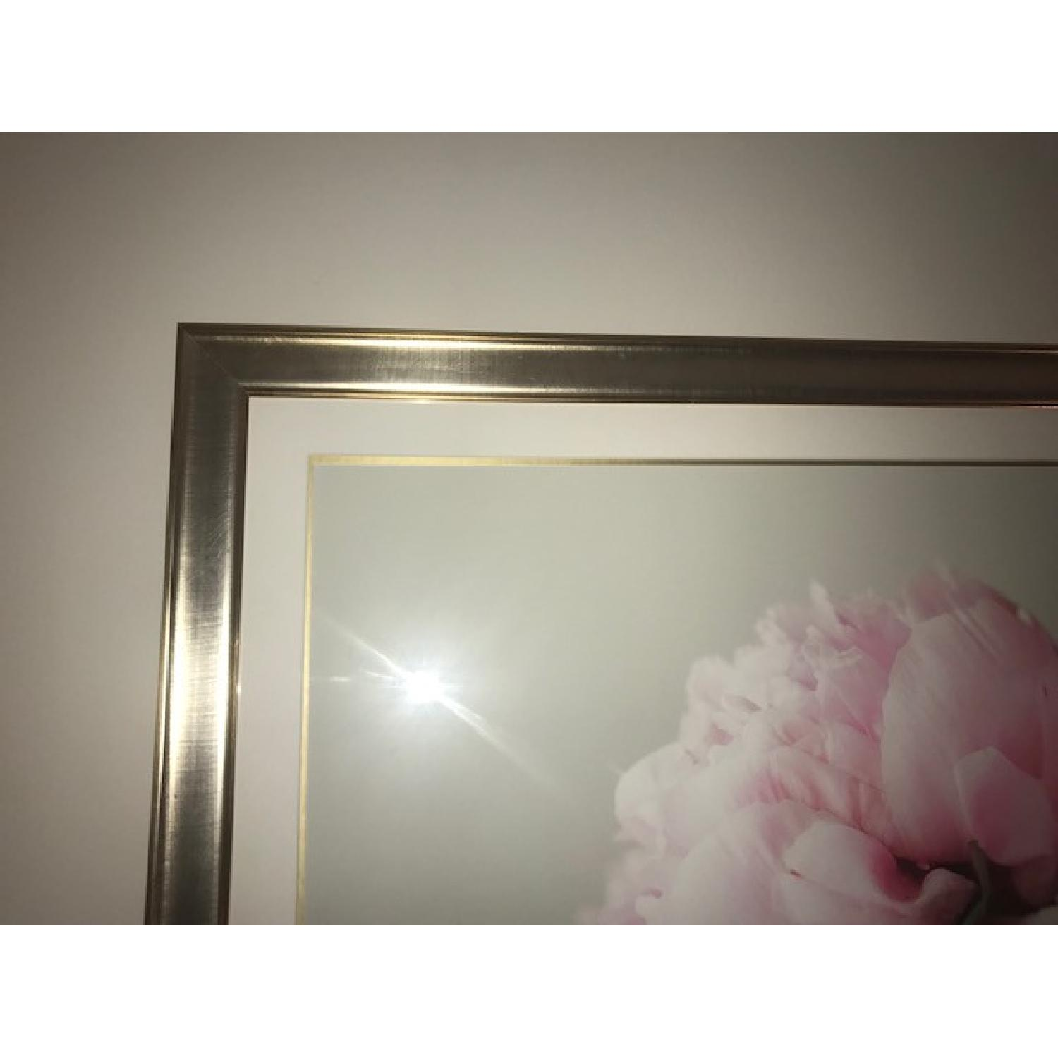 Gold Picture Frame - image-2