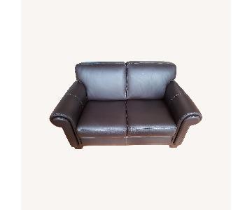 Fine Sally Is Selling Their Furniture On Aptdeco Check It Aptdeco Inzonedesignstudio Interior Chair Design Inzonedesignstudiocom