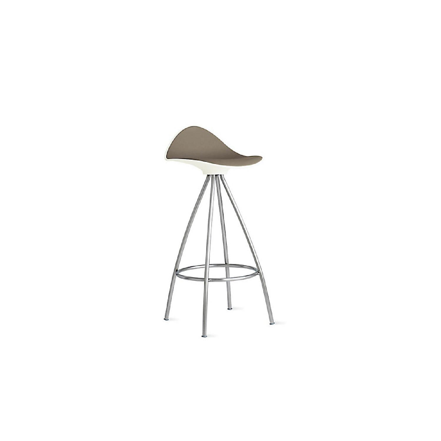 Design Within Reach Onda Counter Stools - image-0
