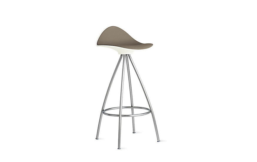 Design Within Reach Onda Counter Stools