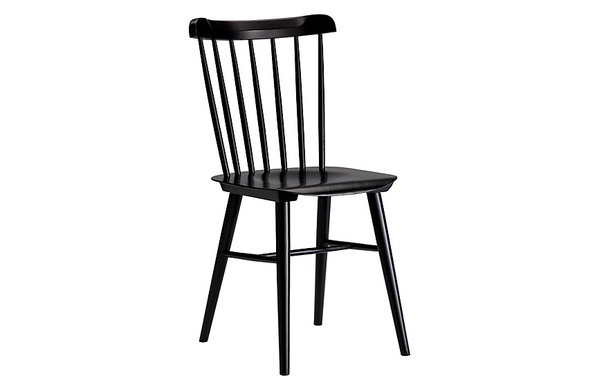 Design Within Reach TON Salt Chairs