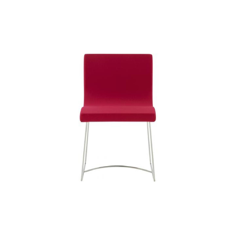 Ligne Roset Pavot Salsa Dining Chairs - image-0