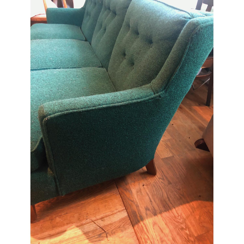Mid Century Modern Sofa - image-1