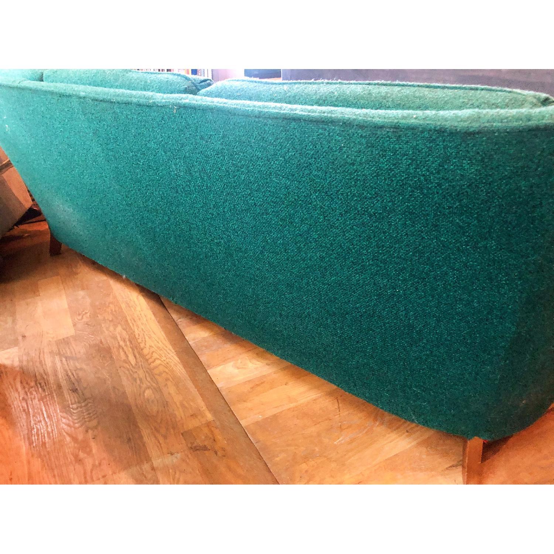 Mid Century Modern Sofa - image-6