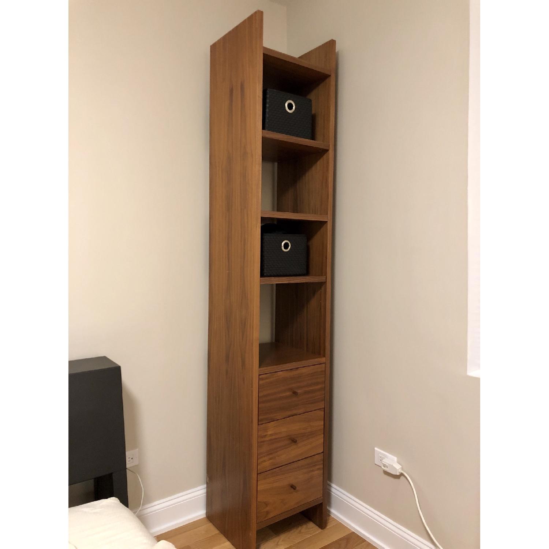 Room & Board Addison Bookcase - image-1