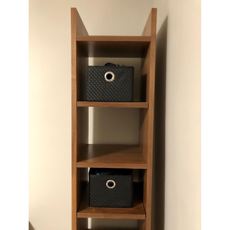 Room & Board Addison Bookcase - image-3