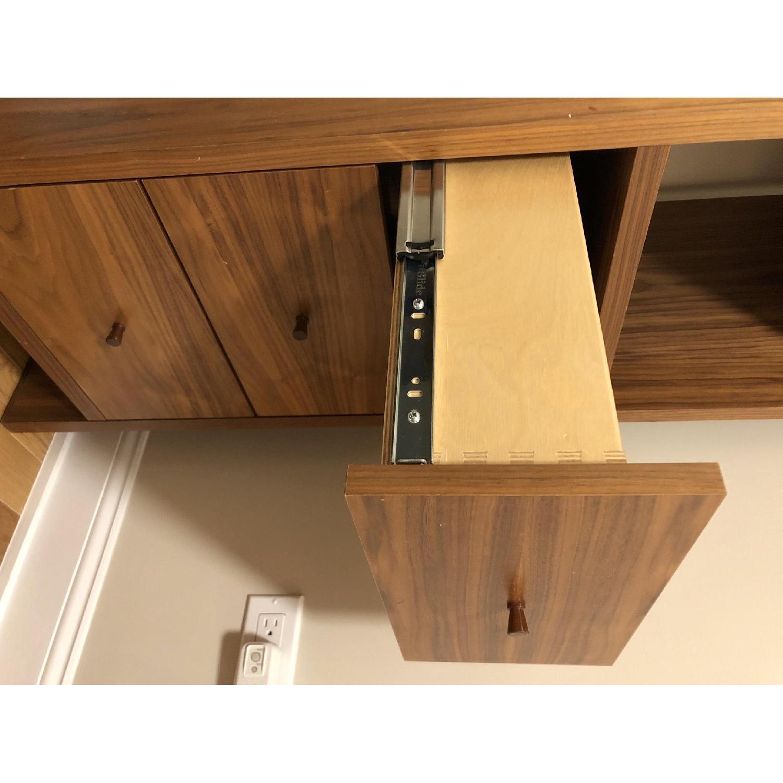 Room & Board Addison Bookcase - image-6