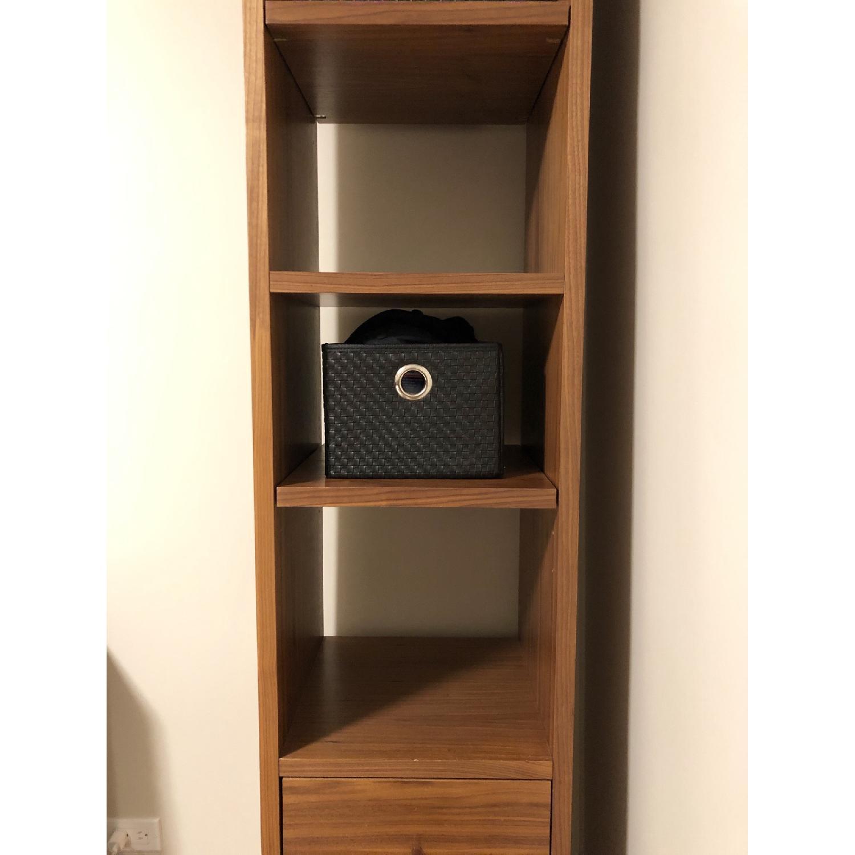 Room & Board Addison Bookcase - image-2