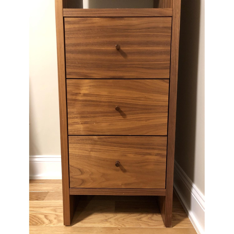 Room & Board Addison Bookcase - image-4