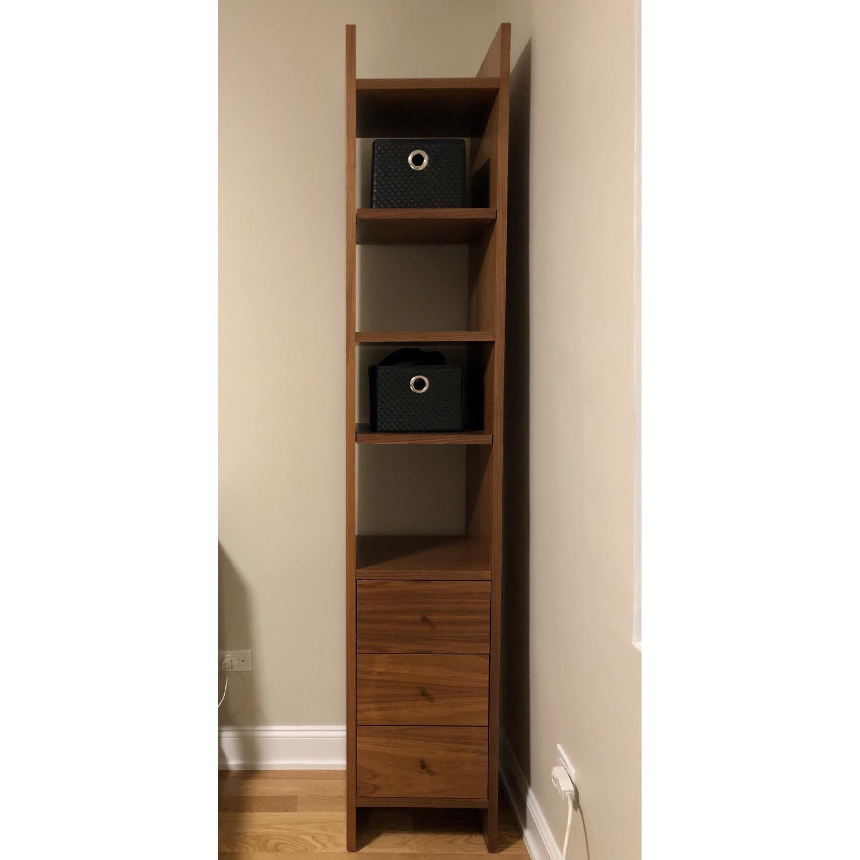 Room & Board Addison Bookcase - image-5