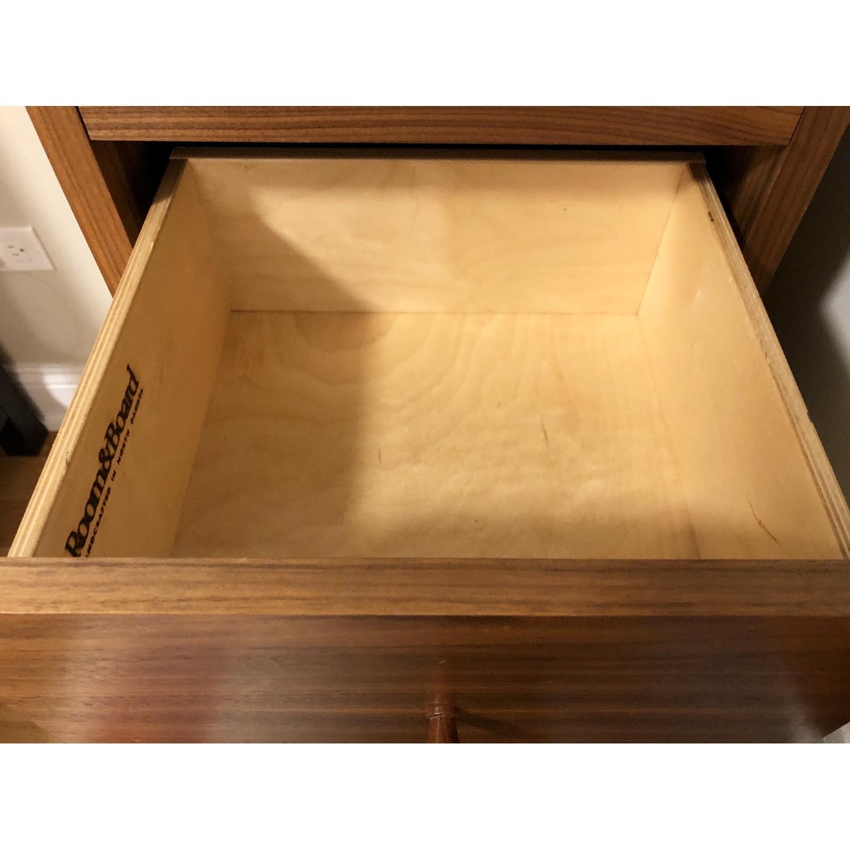 Room & Board Addison Bookcase - image-9