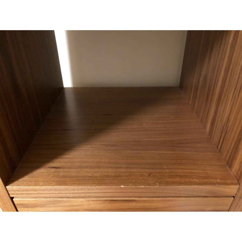 Room & Board Addison Bookcase - image-10