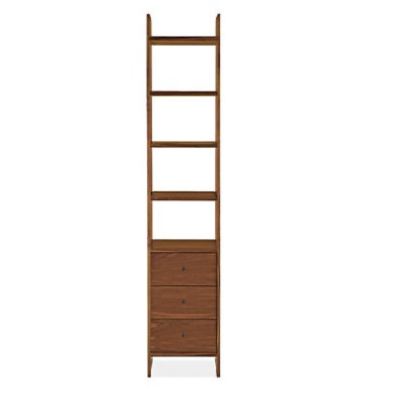 Room & Board Addison Bookcase - image-0