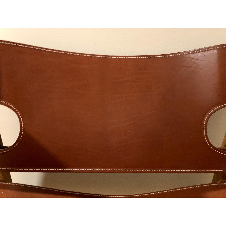 Borge Mogensen Spanish Chair - image-10