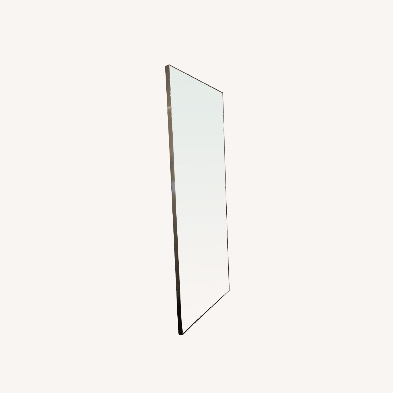 Room & Board Entryway Mirror - image-0