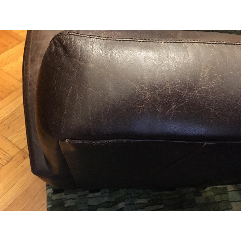 Restoration Hardware Coco Club Chair - image-3