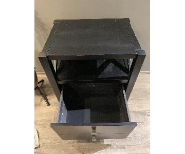 Stupendous Aptdeco Tables Beatyapartments Chair Design Images Beatyapartmentscom