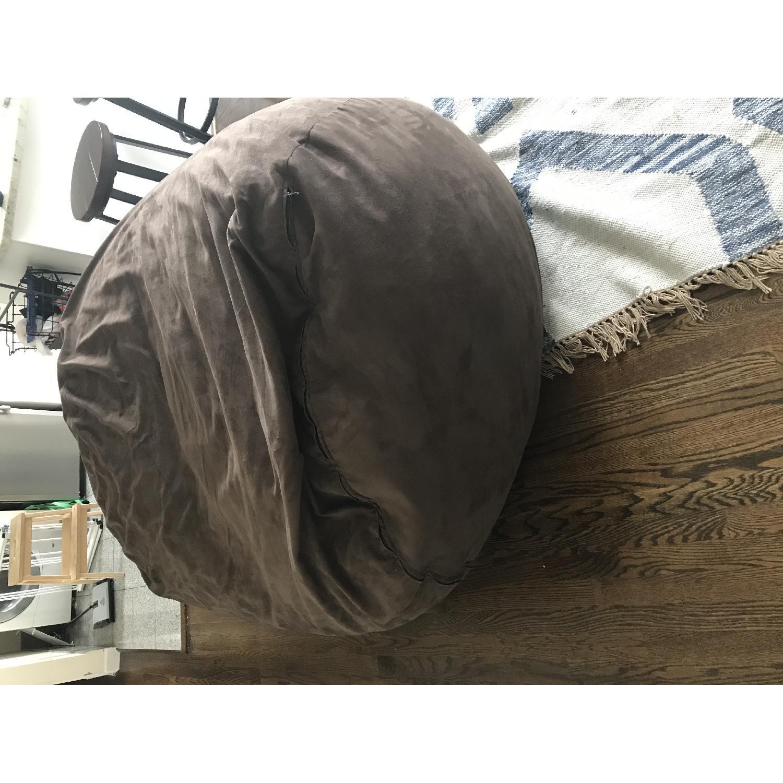 Beanbag Chair - image-1