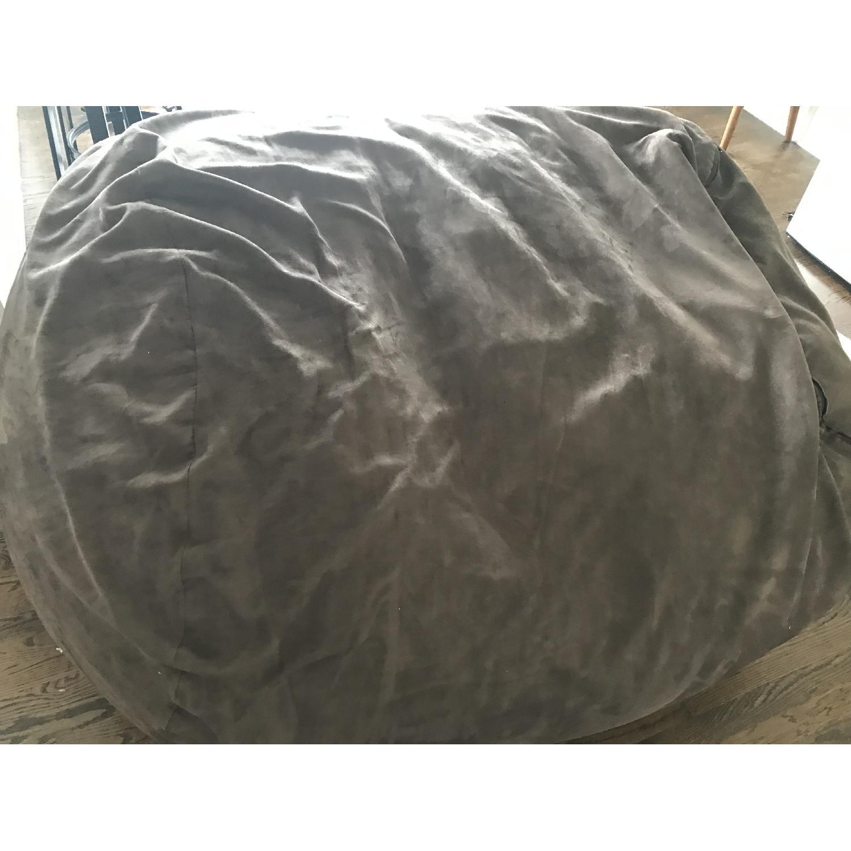 Beanbag Chair - image-3
