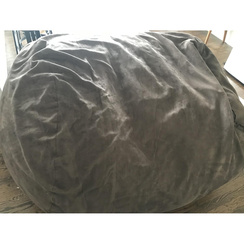 Beanbag Chair - image-2