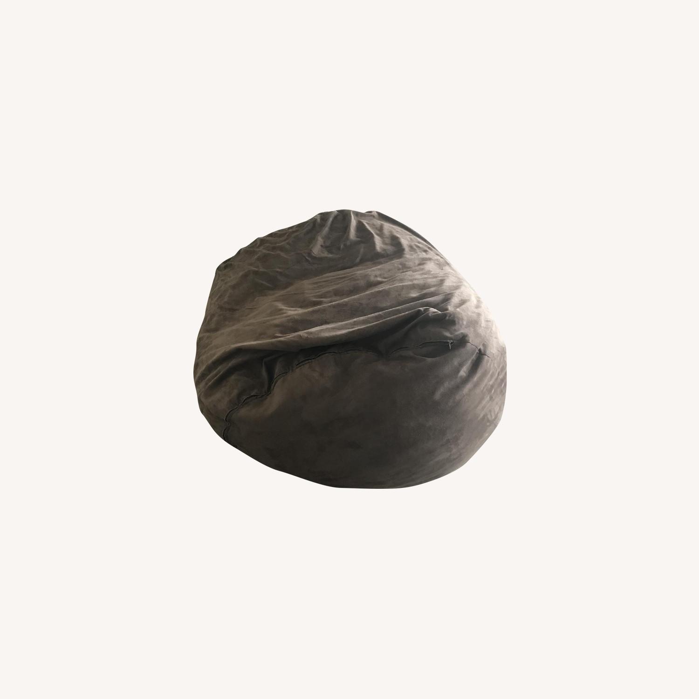 Beanbag Chair - image-0