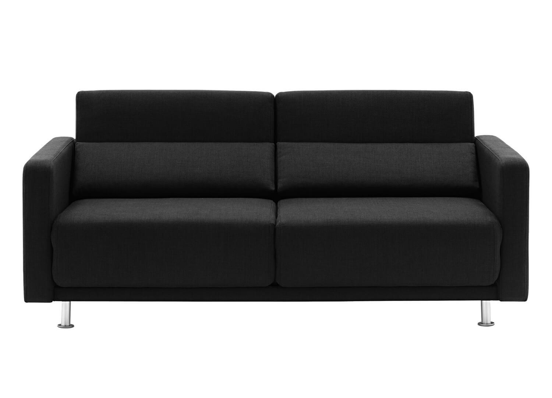 BoConcept Melo Sofa Bed