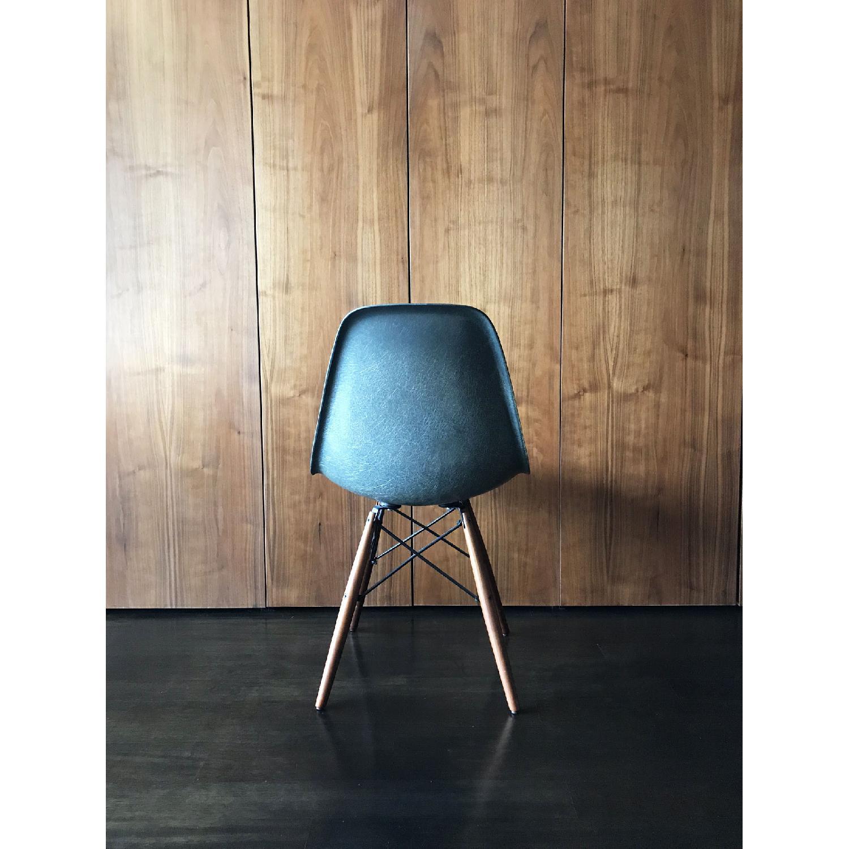 Eames Herman Miller Mid Century Chair - image-2