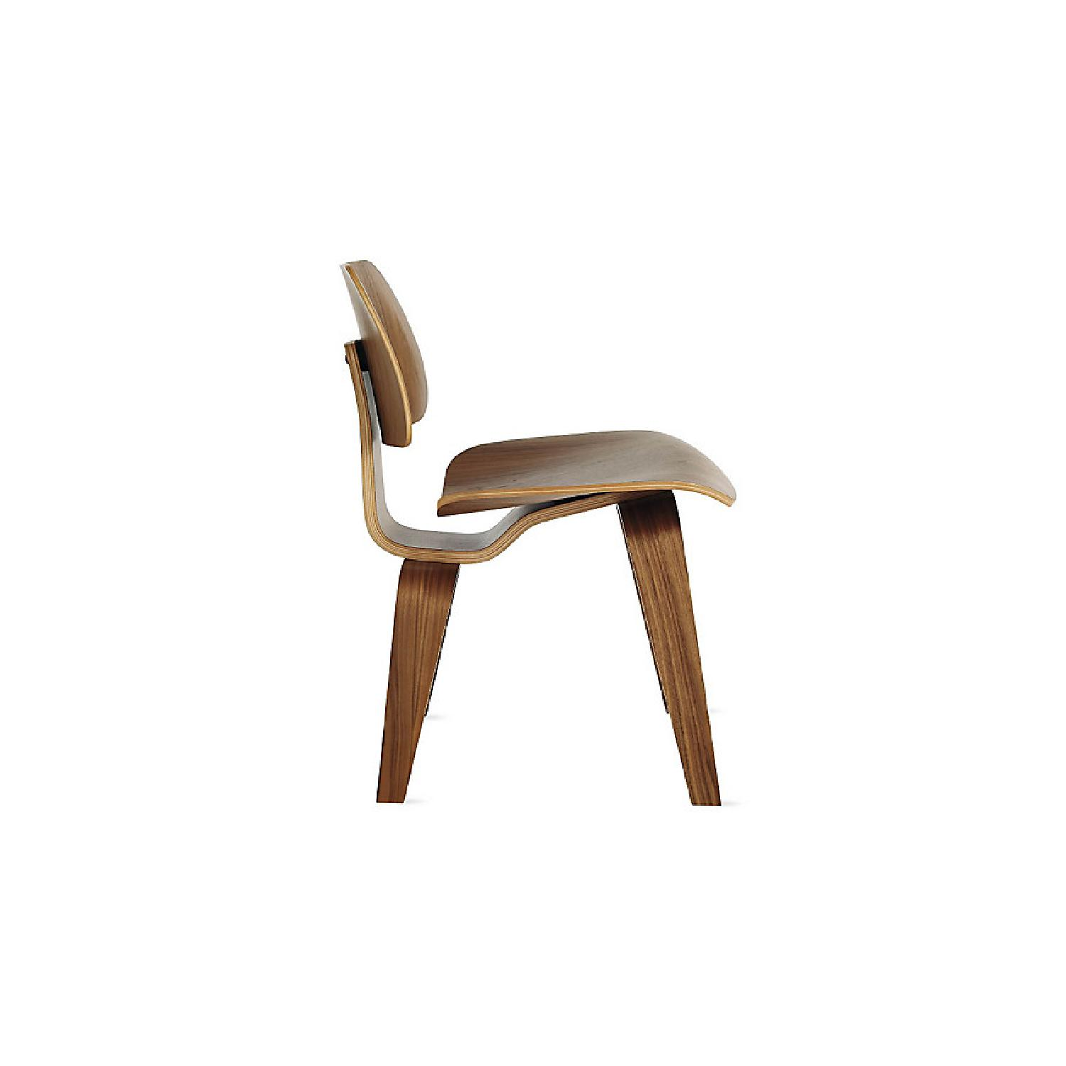 Design Within Reach Plywood Dining Chair - image-1