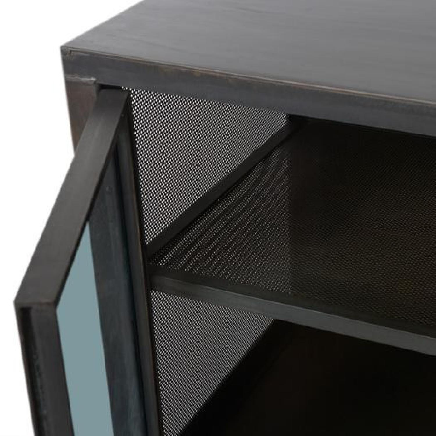 Cisco Brothers Isaac Night Stand - image-1